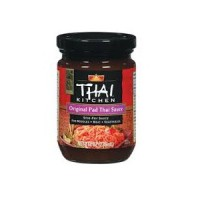 Thai Kitchen Pad Thai Sauce (12x8 Oz)