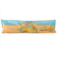 Bionaturae Capellini Pasta (12x16 Oz)