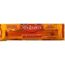 Mrs. Leeper's Pasta Corn Spaghetti Wheat Free (12x12 Oz)