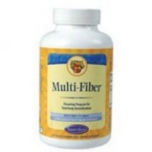 Nature's Secret Multi-Fiber Cleanse (1x275 TAB)