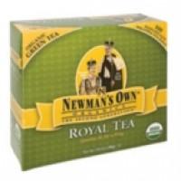 Newman's Own Green Tea (6x40 CT)