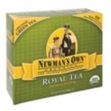 Newman's Own Green Tea (6x40 CT)