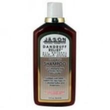 Jason's Dandruff Relief Shampoo (1x12 Oz)