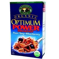Nature's Path Optimum Power Cereal (12x14 Oz)
