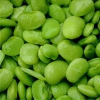 Beans Baby Lima Beans (1x25LB )