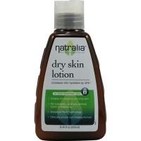 Natralia Dry Skin Lotion (1x8.45 Oz)
