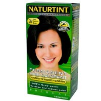 Naturtint 3n Dark Chestnut Hair Color (1xKit)