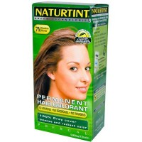 Naturtint 7n Hazelnut Blonde Hair Color (1xKit)