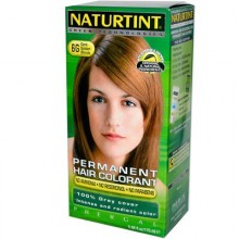 Naturtint 6g Dark Golden Blonde Hair Color (1xKit)