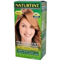 Naturtint 7g Golden Blonde Hair Color (1xKit)
