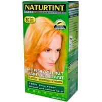 Naturtint 8g Sandy Golden Blonde Hair Color (1xKit)