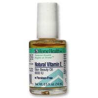 Home Health Vitamin E Oil (1x.5 Oz)
