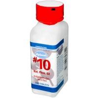 Hyland's Natrum Phos 6x Cell Salt (1x500 TAB)
