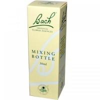 Bach Empty Treatment Drop Bottle (1x30 ML)