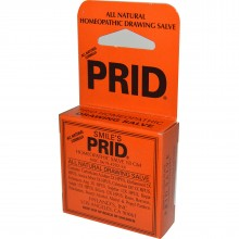 Hyland's Prid Drawing Salve (1x18 GM)