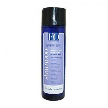 Eo Products French Lavender Shampoo (1x8 Oz)