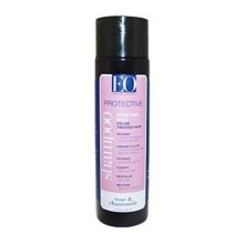 Eo Products Rose & Chamomile Shampoo (1x8 Oz)