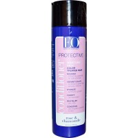 Eo Products Rose & Chamomile Conditioner (1x8 Oz)