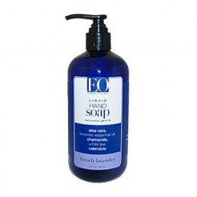 Eo Products French Lavender Hand Soap (1x12 Oz)