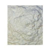 Fairhaven Flr Unbl White (5x8LB )