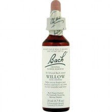 Bach Willow (1x20 ML)