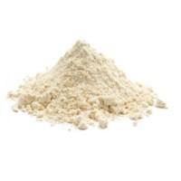 Fairhaven Brn Rice Flour (12x2LB )