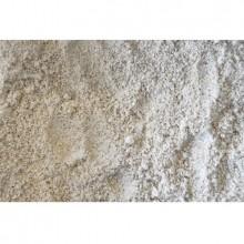 Fairhaven Flour Barley (1x25LB )