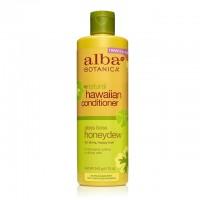 Alba Botanica Honeydew Nourishing Conditioner (1x12Oz)