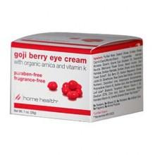 Home Health Goji Berry Eye Cream (1 Each)