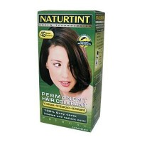 Naturtint 4g Golden Chestnut Hair Color (1xKit)