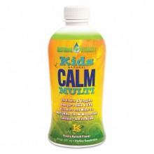 Natural Vitality Calm Kids (1x30 Oz)
