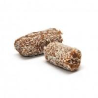 Dried Fruit Date Coconut Rolls (1x5LB )