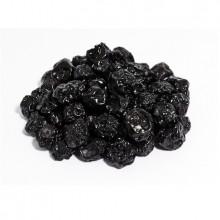 Dried Fruit Blueberries Fjs Whole (1x10LB )