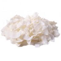 Dried Fruit Wide Chip Coconut (1x25LB )