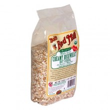 Bob's Red Mill Buckwheat Hot Cereal (4x18 Oz)