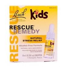 Bach Kids Rescue Remedy (1x10 ML)