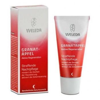 Weleda Products Pomegranate Firming Night Cream (1 Oz)
