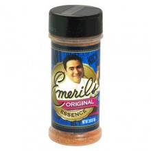 Emeril's Original Essence (12x2.8 Oz)