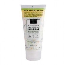 Earth Therapeutics Hand Remedy (1x6 Oz)