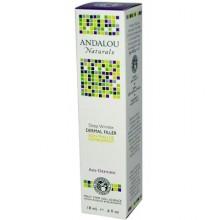 Andalou Naturals Deep Wrinkle Dermal Filler (1x.60 Oz)