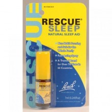 Bach Rescue Remedy Sleep (1x7 ML)