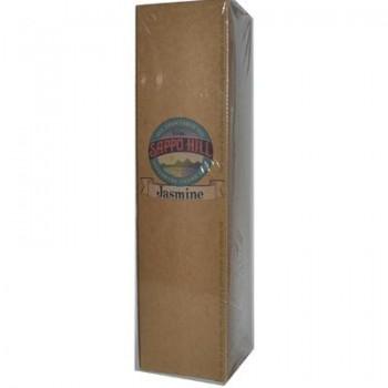 Sappo Hill Soapworks Jasmine Soap (12 pack)