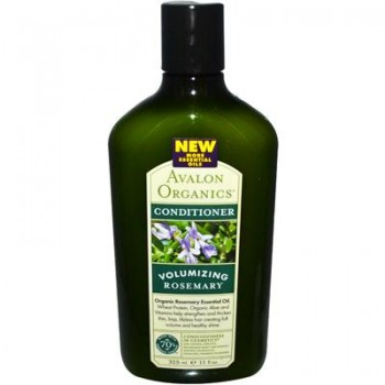 Avalon Rosemary Volumizing Conditioner (1x11 Oz)