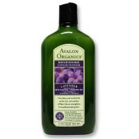 Avalon Lavender Nourishing Conditioner (1x11 Oz)