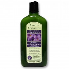 Avalon Lavender Nourishing Conditioner (1x11 Oz)