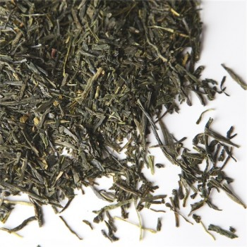 Choice Organic Sencha Tea (1x2LB )