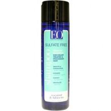 Eo Products Keratin Shampoo Sulfate Free (1x8.4 Oz)