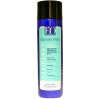 Eo Products Keratin Conditioner Sulfate Free (1x8.4 Oz)