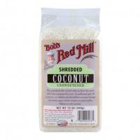 Bob's Red Mill Med Shrd Coconut Bu (1x25LB )