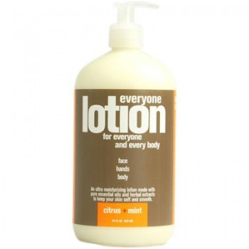 Eo Products Citrus and Mint Everyone Lotion (1x32 Oz)